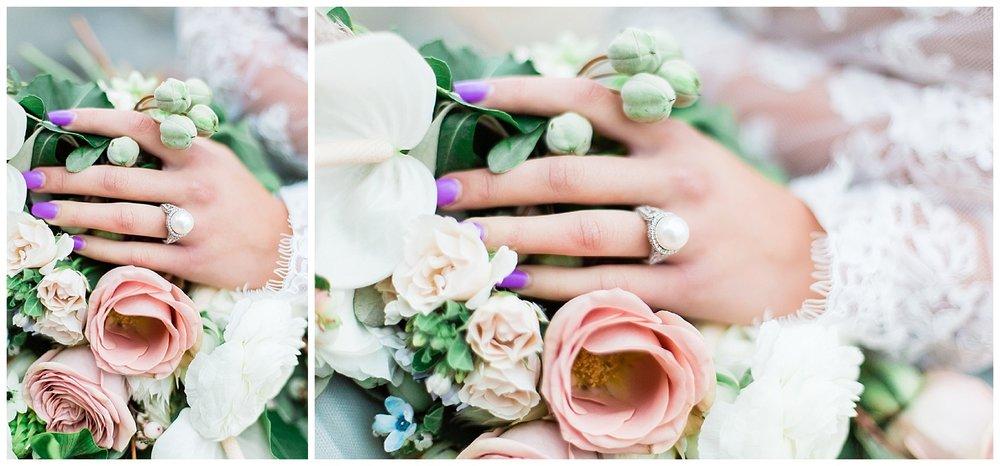 pearl-wedding-ring-big-sur-bride.jpg