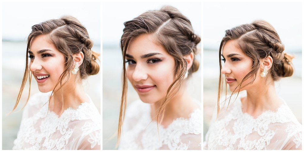 summer-bride-hair-styles-updo.jpg