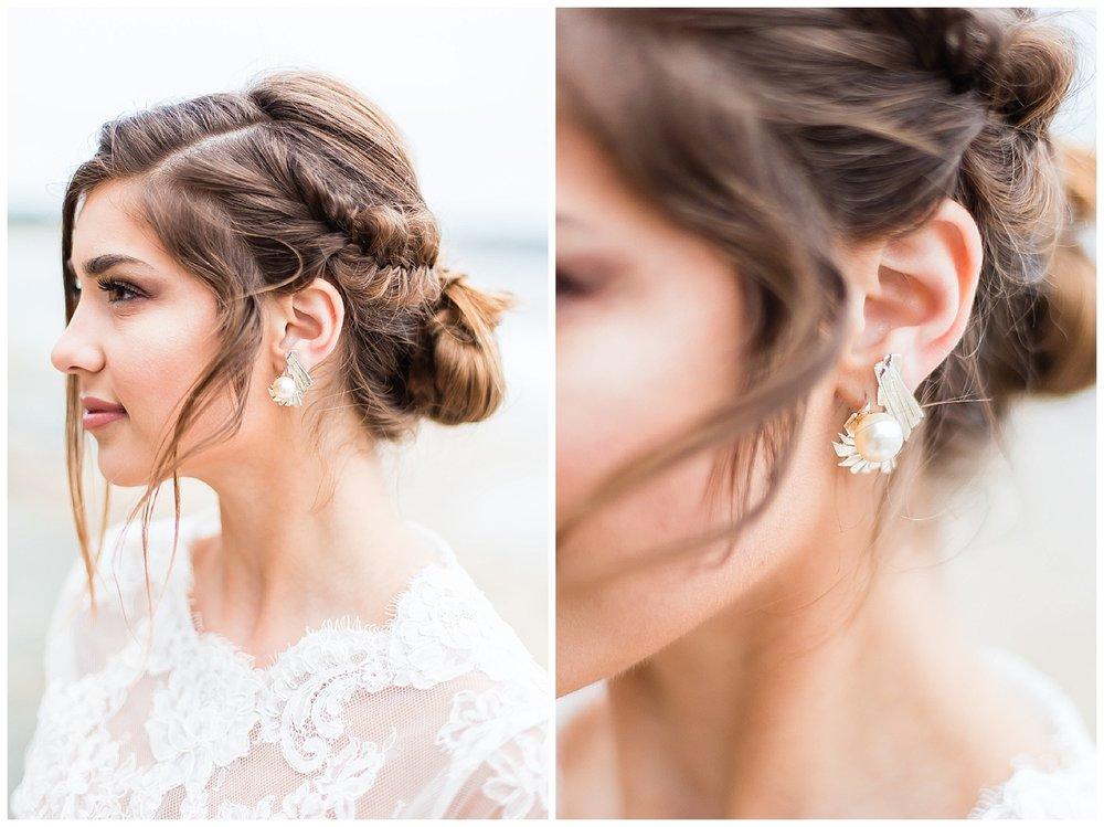 wedding-hair-inspiration-big-sur-bride.jpg