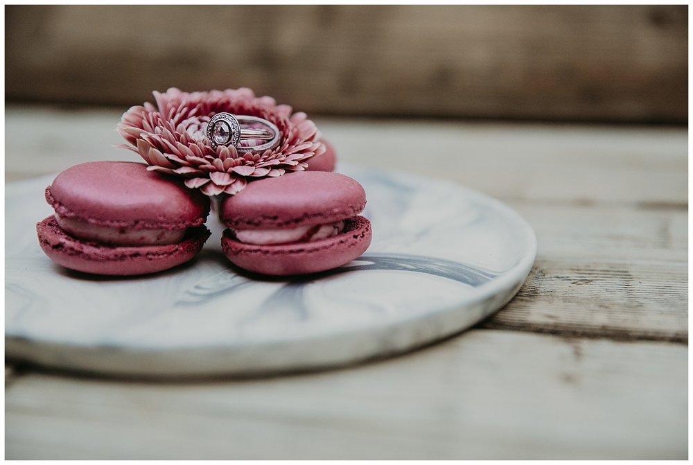 lake-tahoe-winter-wedding-rose-macarons.jpg