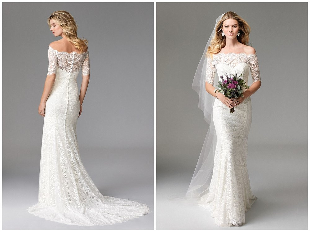 willowby-by-watters-lace-wedding-dresses.jpg