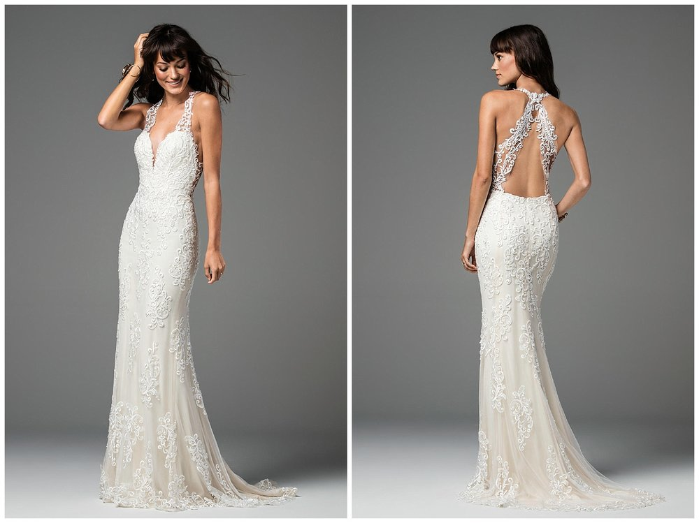 willowyb-by-watters-bridal=gowns-sale.jpg