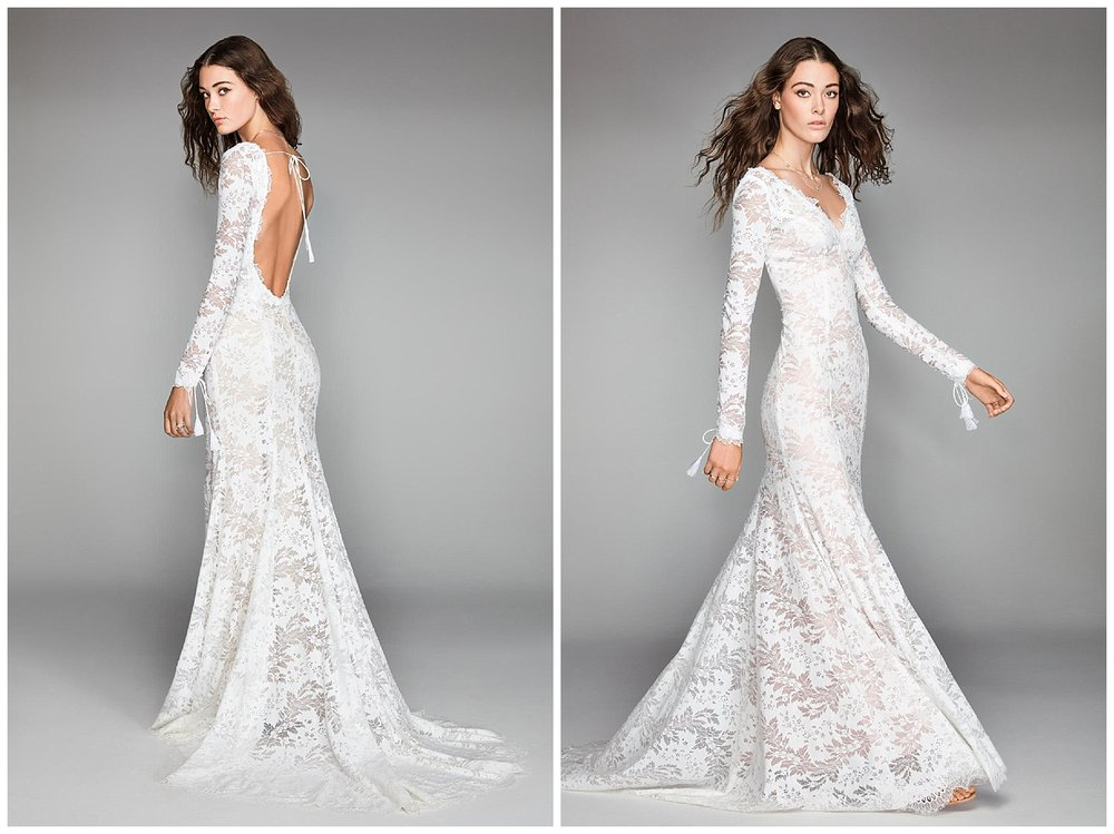 willowby-by-watters-long-sleeve-lace-dress.jpg