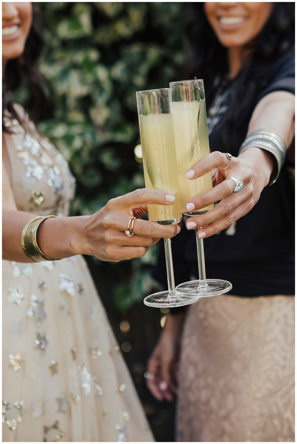 bachelorette-girls-celebration-carmel-valley-california.jpg