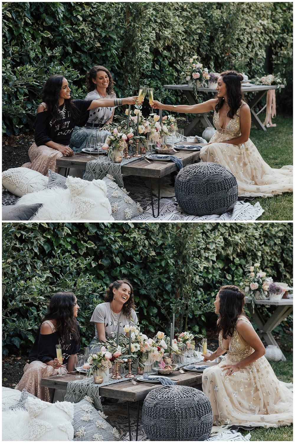 bachelorette-party-inspiration-ideas.jpg