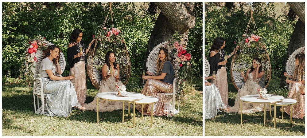 bachelorette-party-seating-area-and-swings.jpg
