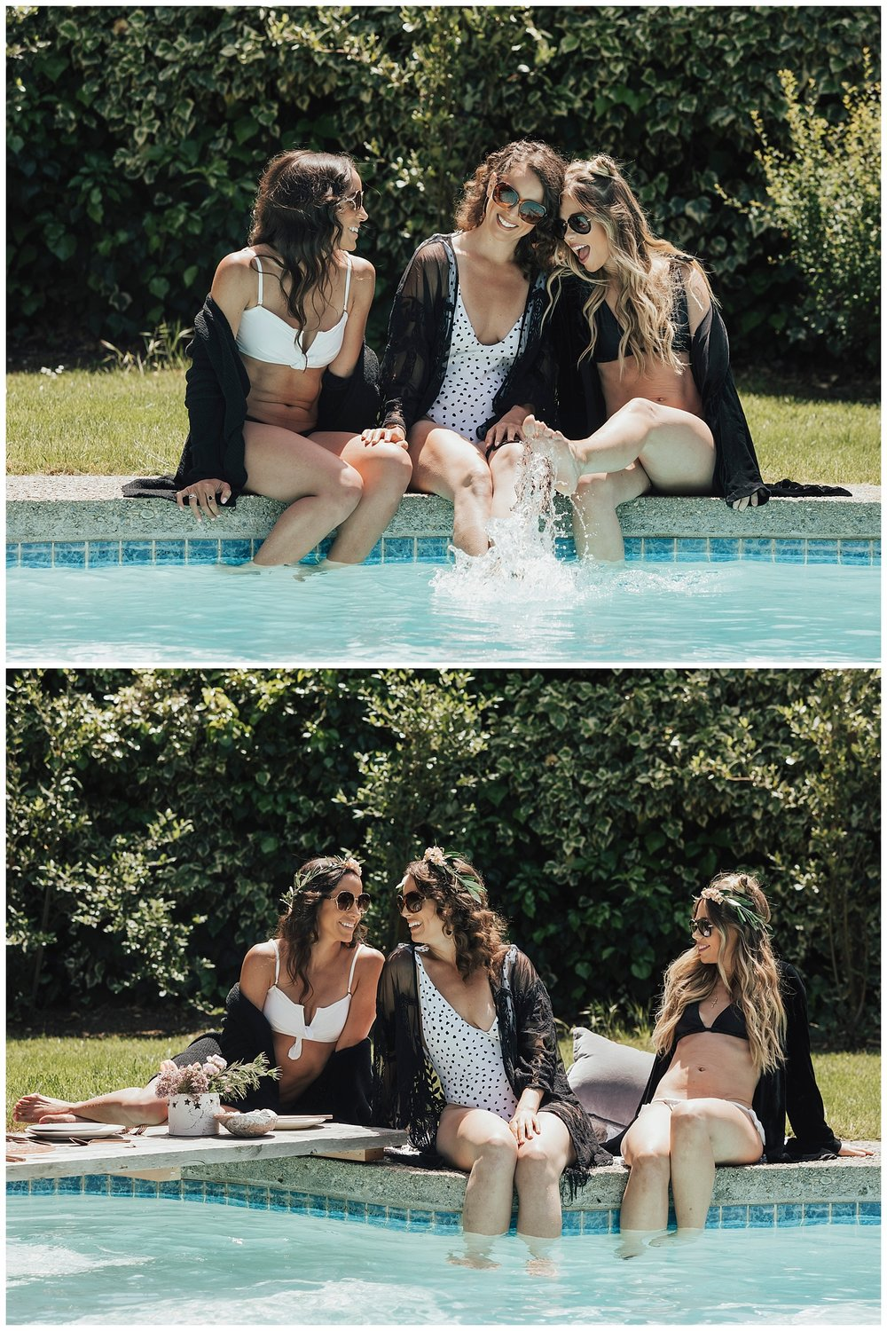 bachelorette-pool-party-carmel-valley-california.jpg