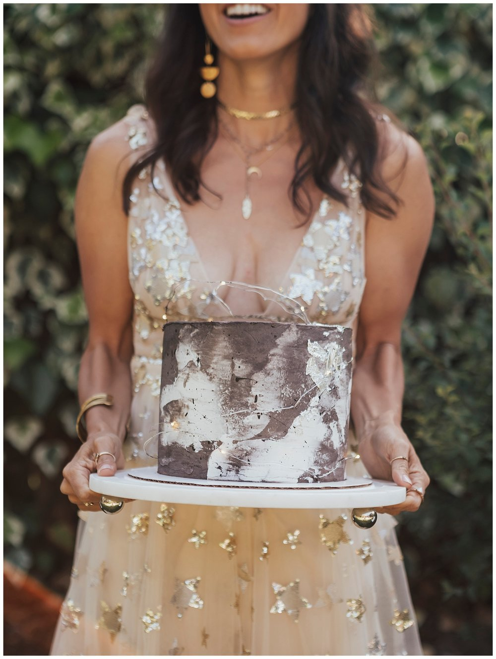 boho-wedding-cake-inspiration.jpg