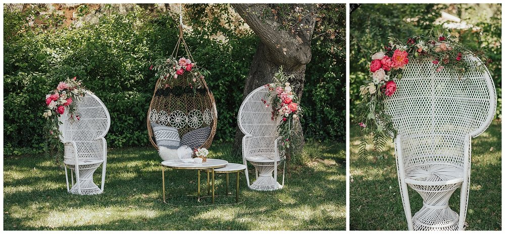 boho-wedding-chairs-seating-area.jpg