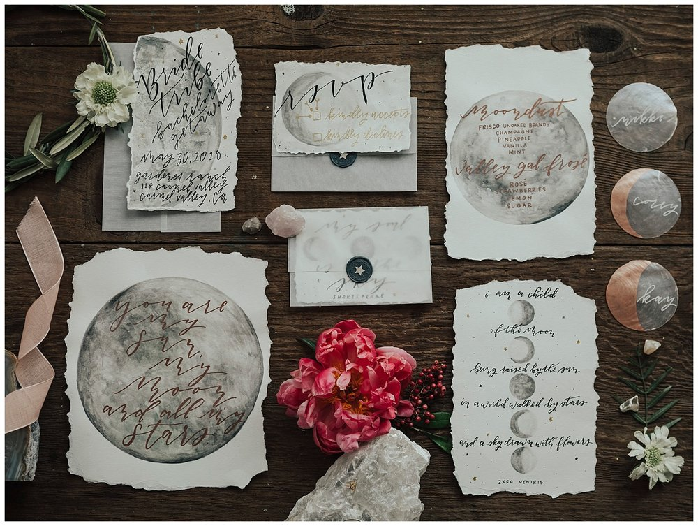 boho-wedding-invitaions-details.jpg