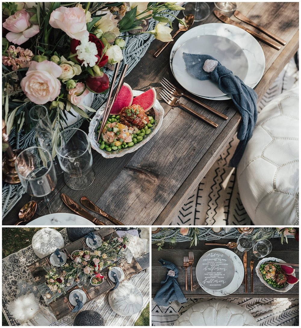 boho-wedding-table-setting.jpg