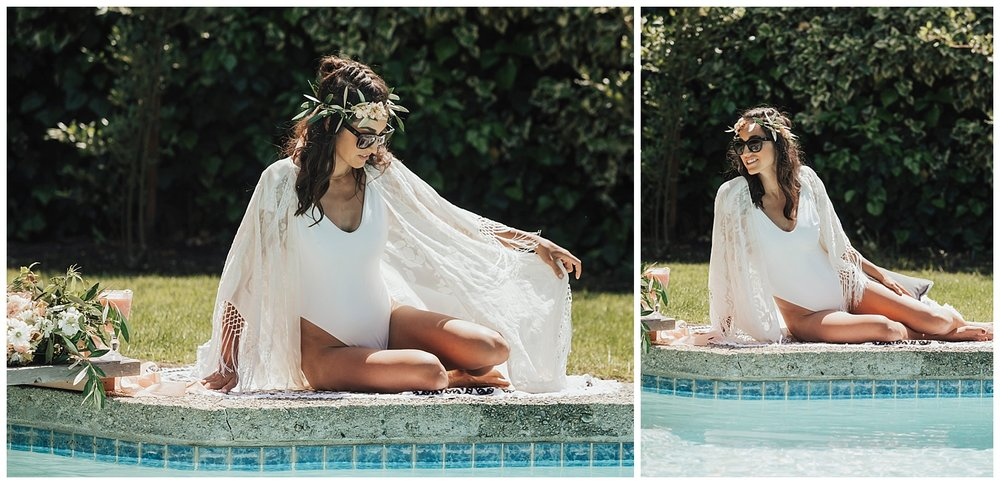bridal-pool-clothing-epiphany-boutique-carmel-california.jpg