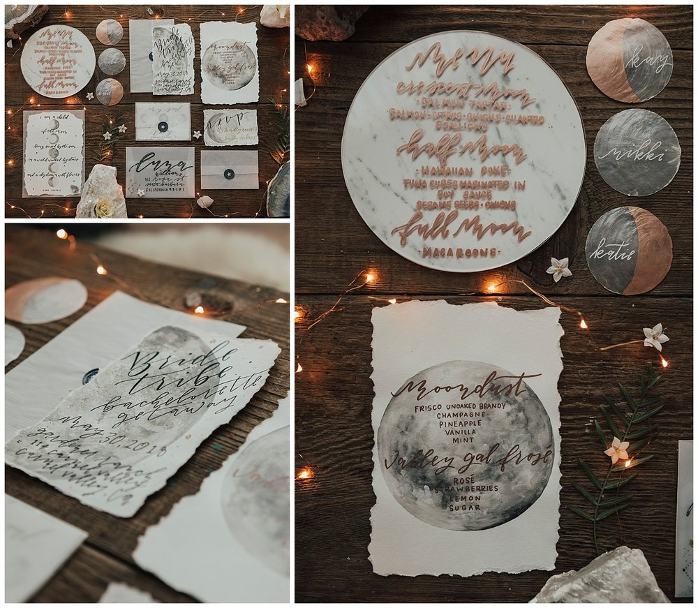 caligraphy-wedding-invitations-boho-style.jpg