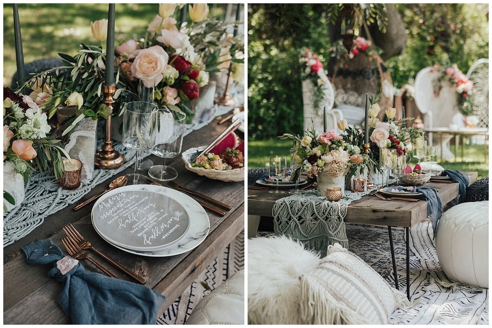 free-spirited-wedding-table-settings.jpg