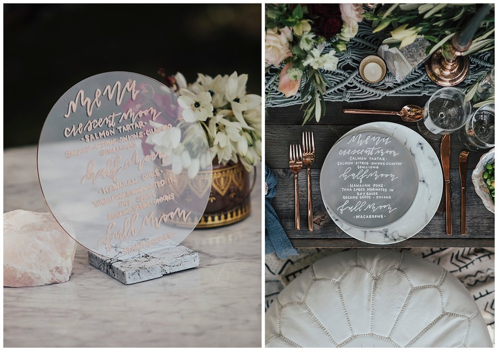 moon-inspired-wedding-details.jpg