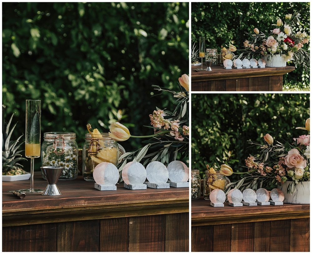 wedding-bartending-decorations.jpg