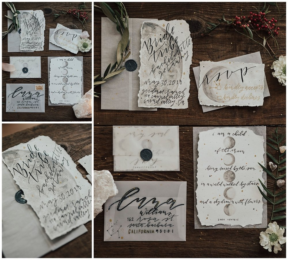 wedding-stationary-calligraphy-boho-style.jpg