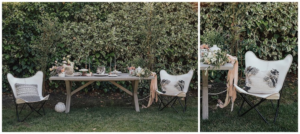 wedding-table-california-style-boho.jpg