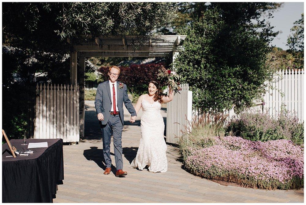 los-laureles-lodge-carmel-california-just-married.jpg