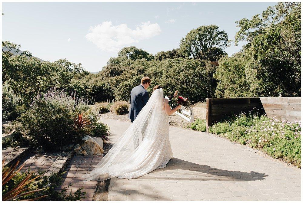 los-laureles-lodge-wedding-veil-details.jpg