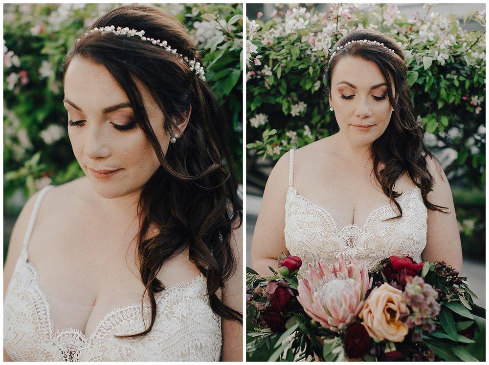 los-laureles-lodge-summer-bride-wedding-hair.jpg