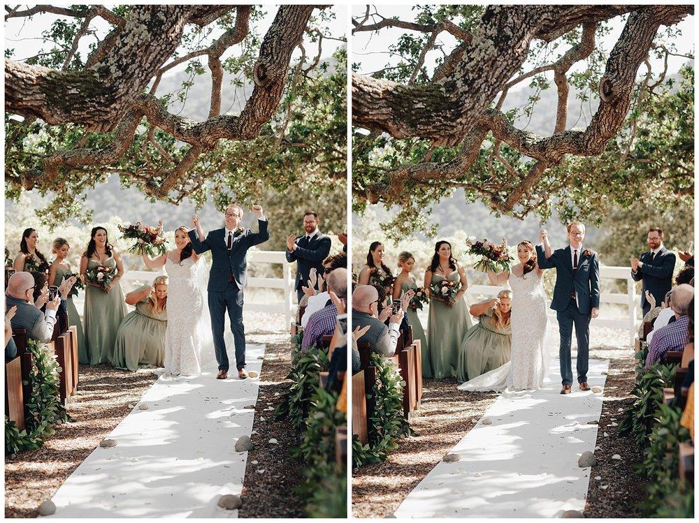 los-laureles-lodge-just-married-carmel-valley-california.jpg