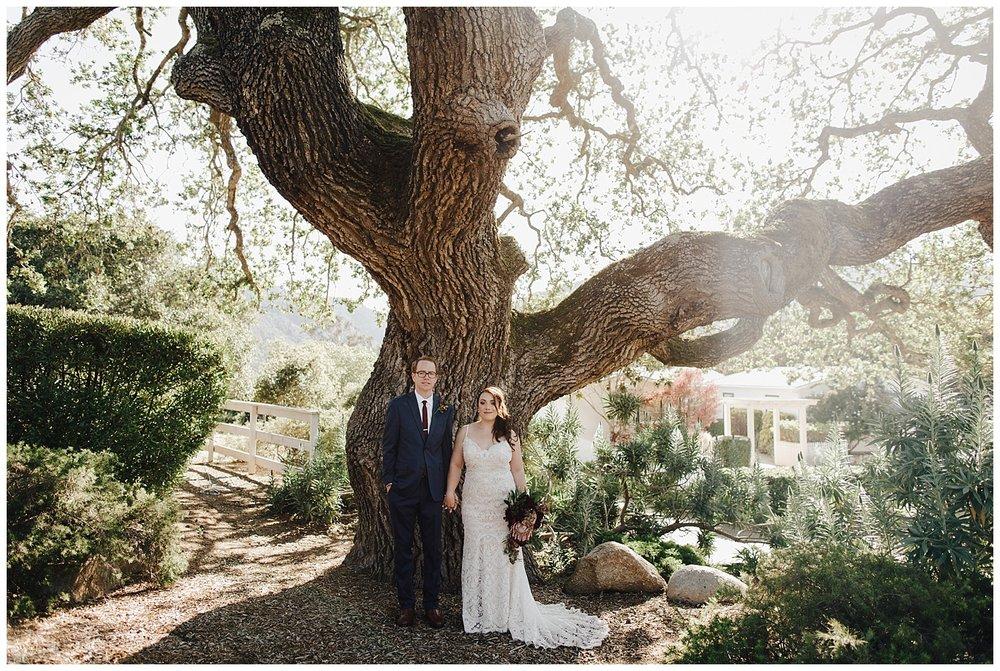 los-laureles-lodge-carmel-valley-wedding-couple-pictures.jpg