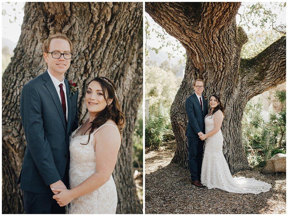 los-laureles-lodge-summer-wedding-couple-pictures.jpg