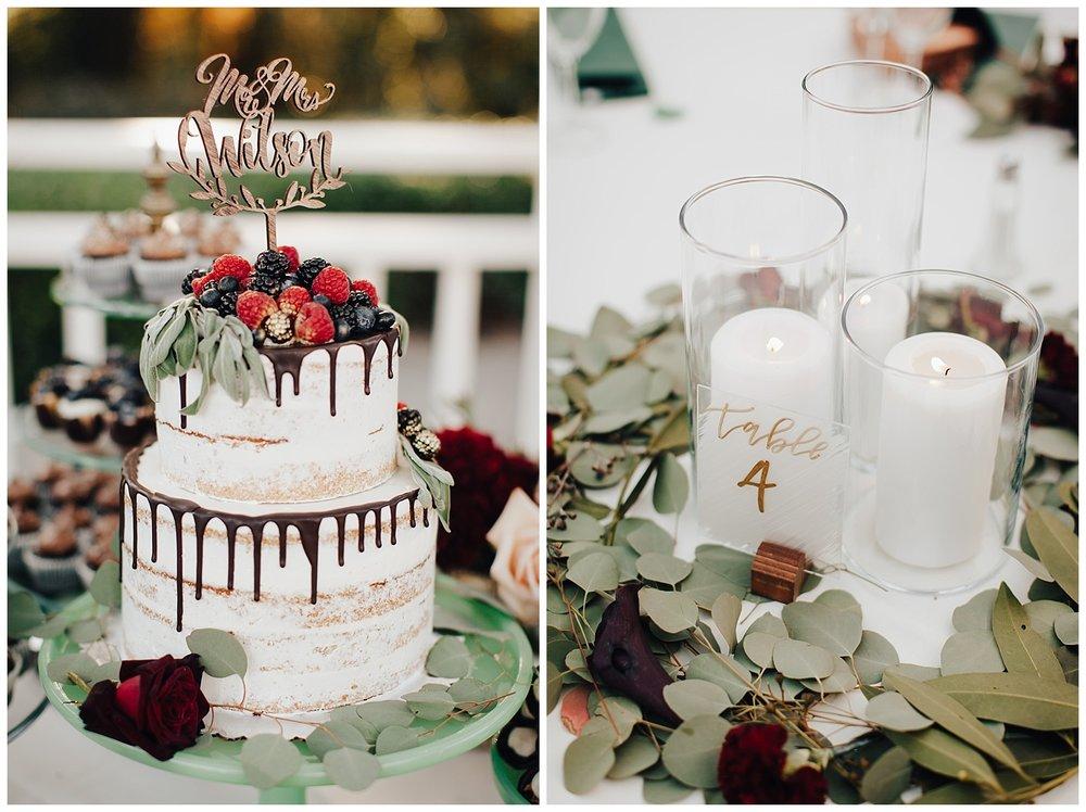 los-laureles-lodge-summer-wedding-cake-carmel-valley-california.jpg