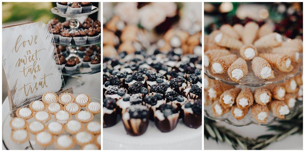 los-laureles-lodge-summer-wedding-dessert-table.jpg