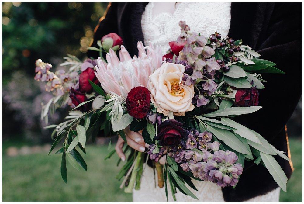 los-laureles-lodge-summer-wedding-bouquet.jpg