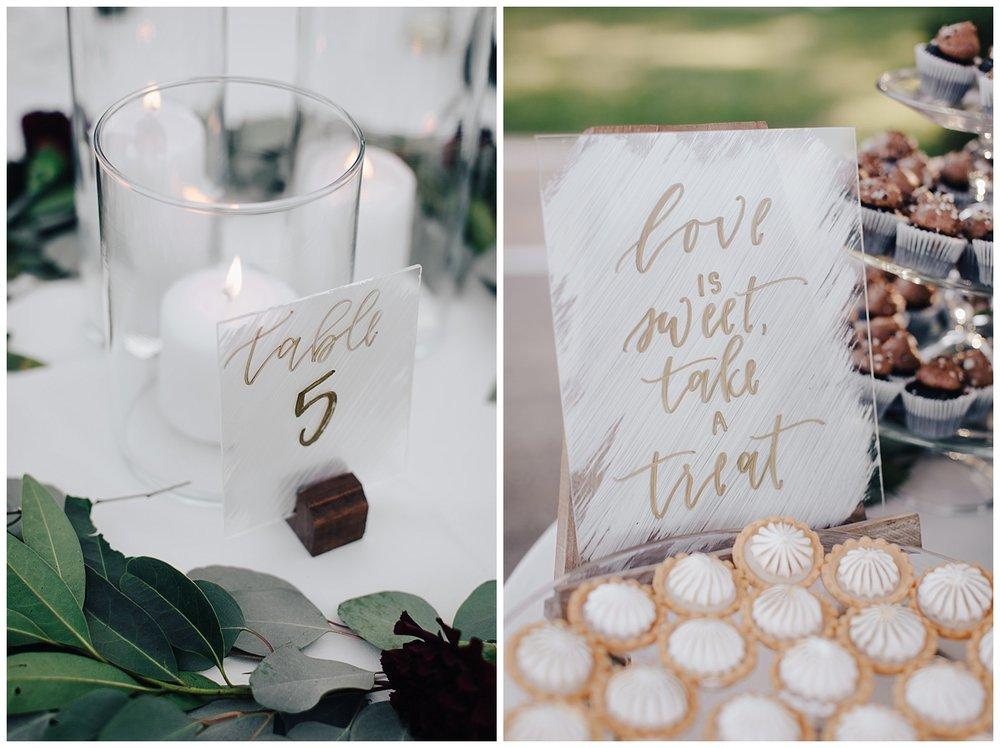 summer-wedding-details-los-laureles-lodge.jpg