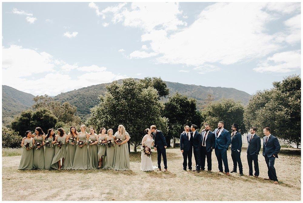 los-laureles-lodge-carmel-valley-wedding-party-pictures.jpg