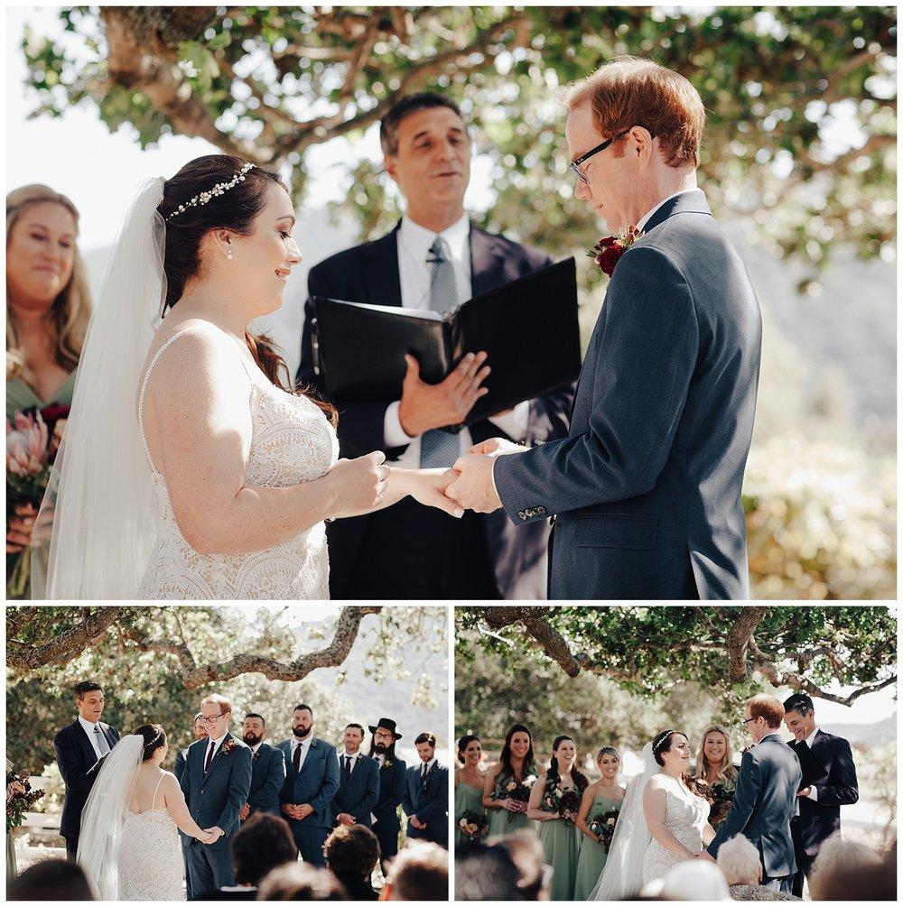 los-laureles-lodge-wedding-vows-carmel-valley-california.jpg