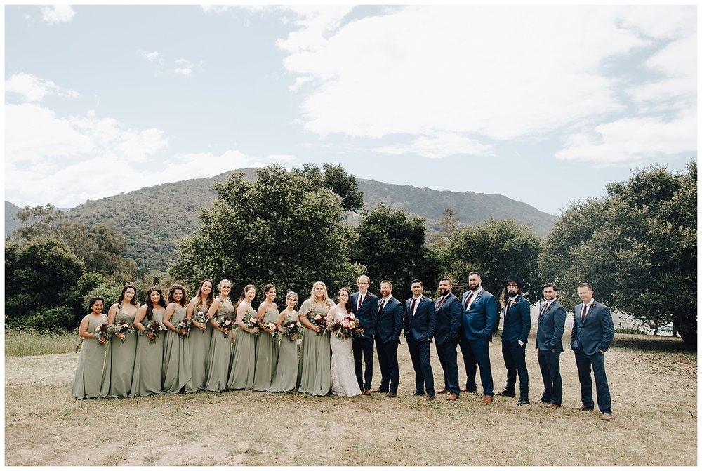 los-laureles-lodge-summer-wedding-carmel-valle-california.jpg