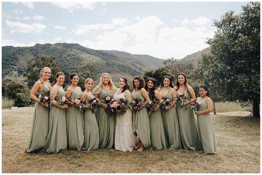 los-laureles-lodge-carmel-valley-wedding-bridal-party.jpg