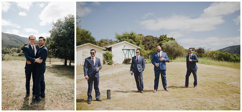 los-laureles-lodge-carmel-valley-grooms-party.jpg