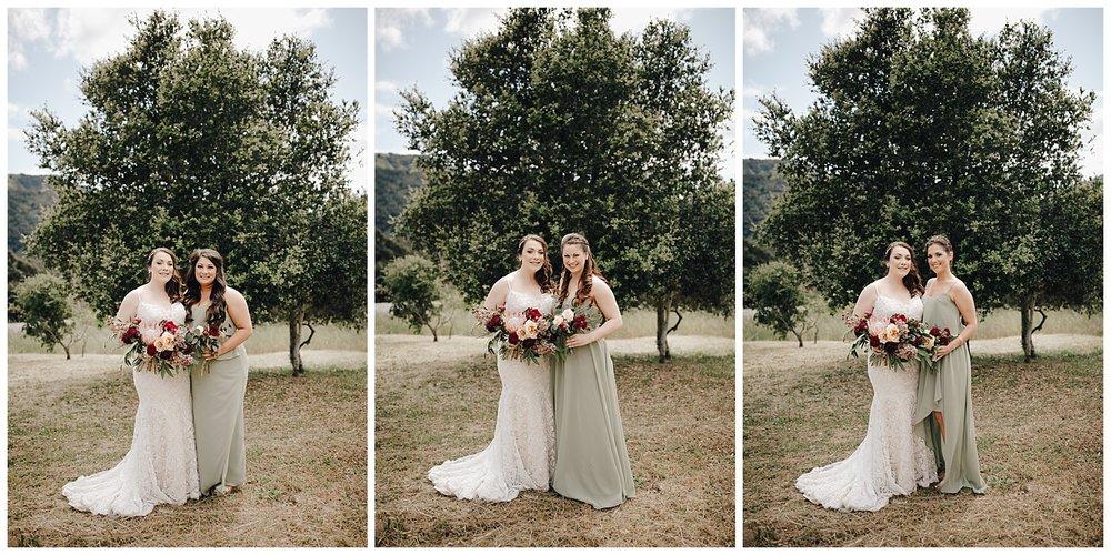 los-laureles-lodge-carmel-valley-california-sage-chiffon-dresses.jpg