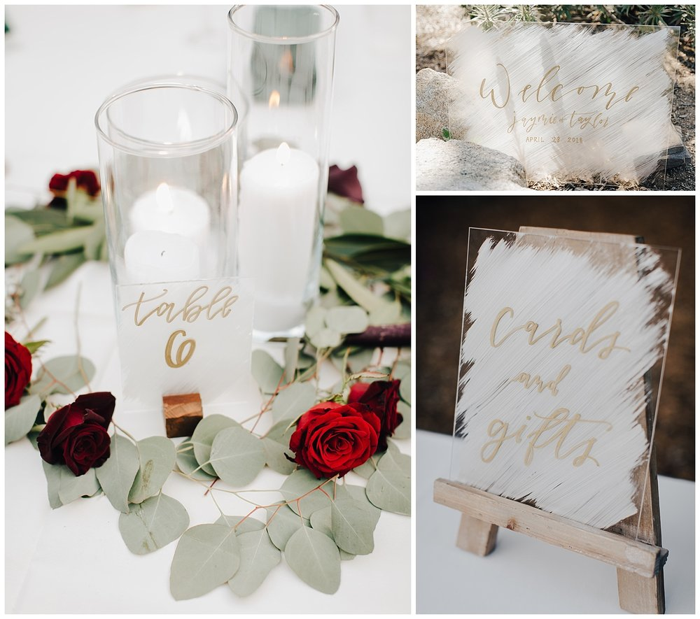 los-laureles-lodge-carmel-valley-wedding-calligraphy-details.jpg