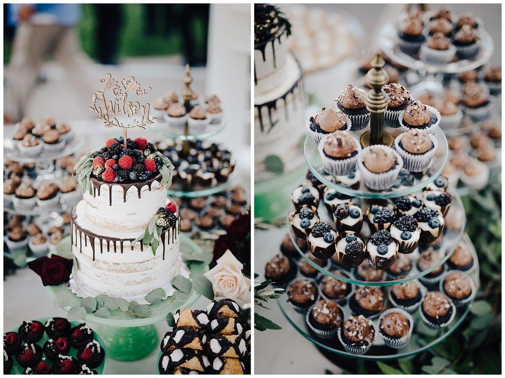 wedding-dessert-table-los-laureles-lodge-carmel-valley-california.jpg