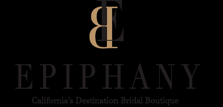 7c0a96b5d47 Epiphany Boutique - Monterey and Carmel Destination Bridal