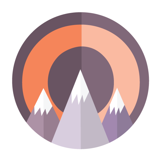 icon-circle-white-border.png