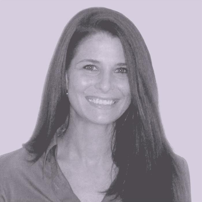 Rebecca Stavros.jpg