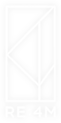 RE4M-Logo-Outline-white-01 copy.png