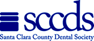 Willow Glen Family Dental is affiliated with the Santa Clara County Dental Society.