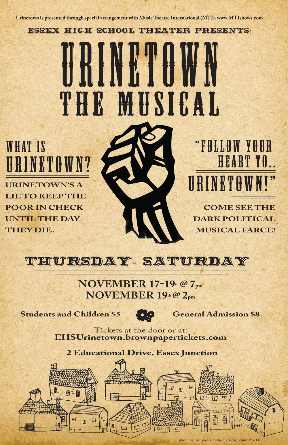 Copy of Urinetown Cover_Comp_3-page-001.jpg