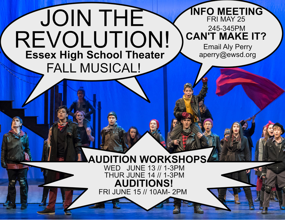EHS Theater Audition Notice Final.jpg