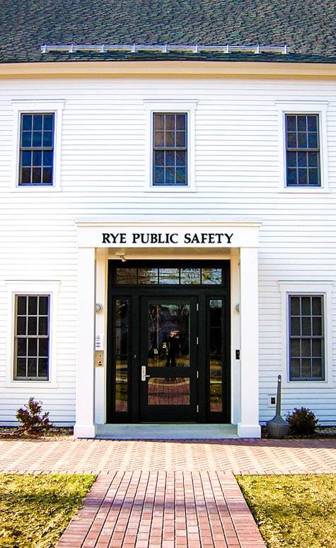 RPSB Front Door 150.jpg