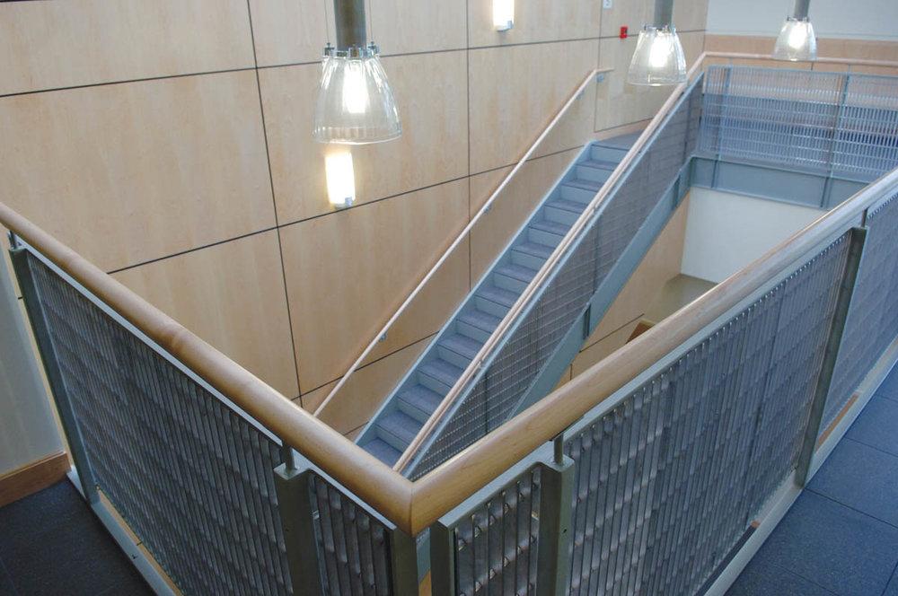 Lex DPW Stairs Bannister 150 LG.jpg