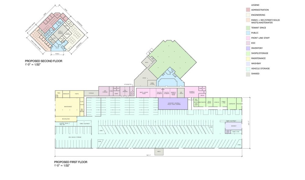 1530 Nashua, NH DPW   Conceptual Floor Plans_colored ...